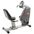 SciFit ISO1000R Recumbent Bike